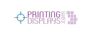 Printing Displays