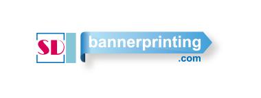 SD Banner Printing