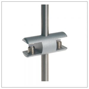 6mm Rod Components