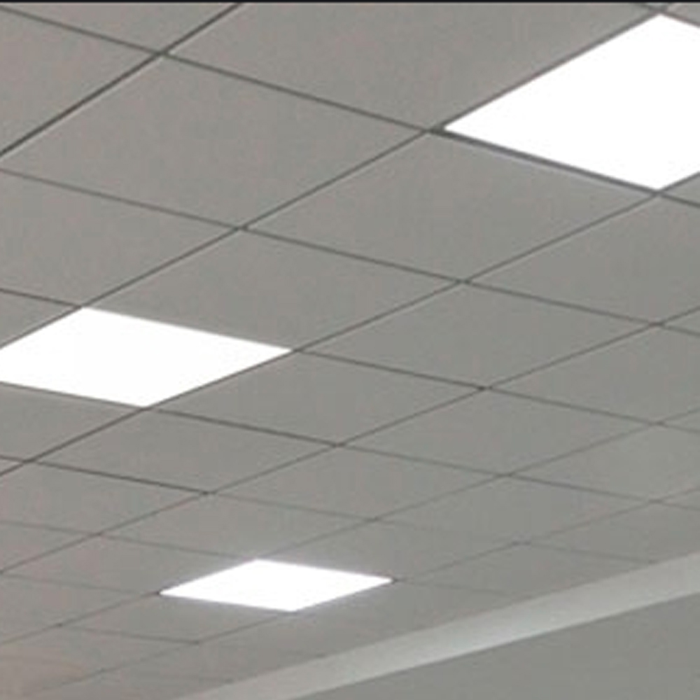 Led Ceiling Tile 600 X 600mm Signs Display Shop