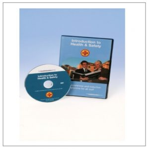Safety DVD & Posters