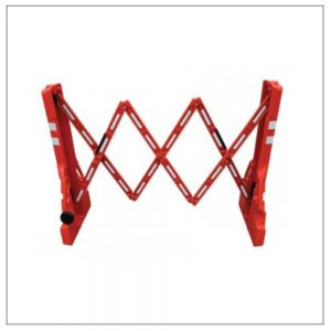 Safety Barrier Products