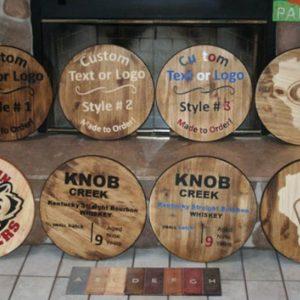 Bar & Restaurant Products