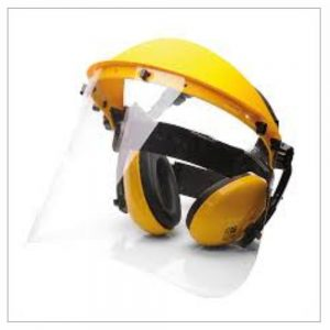 PPE & Safetywear