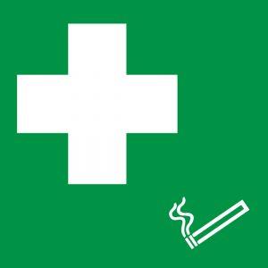 First Aid & Designated