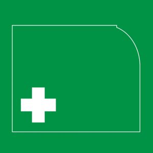 Other First Aid Items
