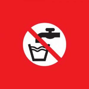 General Prohibition
