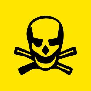 Harmful Substances