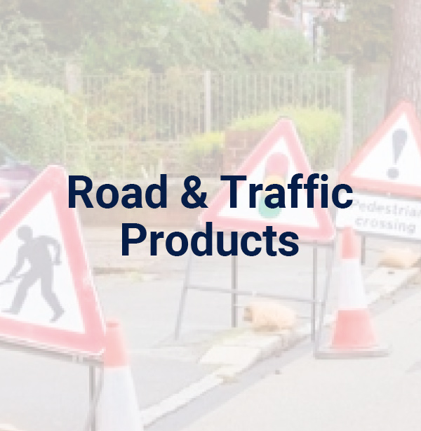 Road & Traffic Products