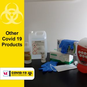 Other Covid 19 Products